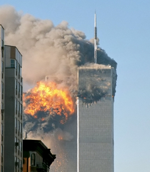 Part 1: Ultimate Guide To Debunking 911 Conspiracy Theories - Free Fall Speed
